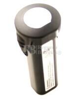 Bateria para Maquinas Panasonic EY7410LA2S