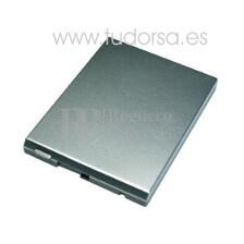Bateria BN-V107 para camaras JVC