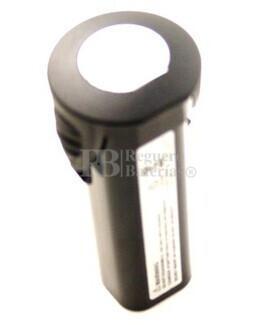 Bateria para National EZ9L10