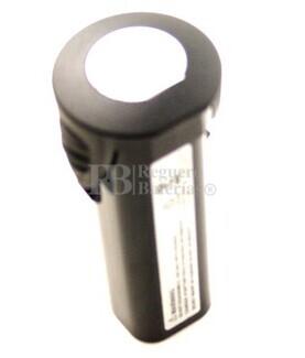 Bateria para National EZ7411