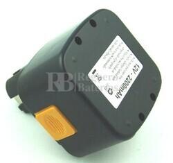 Bateria para Panasonic EY3502FQMKW