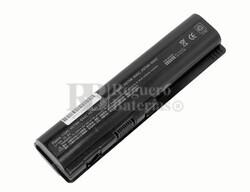 Bateria HSTNN-UB72 para ordenador Hp-Compaq