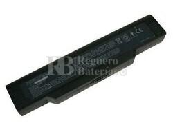 Bateria para ordenador FUJITSU-SIEMENS Amilo M1420
