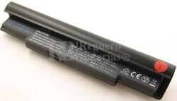 Bateria para ordenador SAMSUNG NC10-anyNet N270BBT