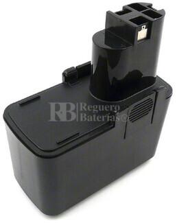 Bateria para Bosch GBM 7,2 VE-1