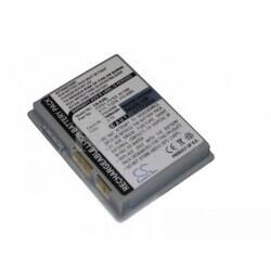 Bateria para DELL Axim serie X3