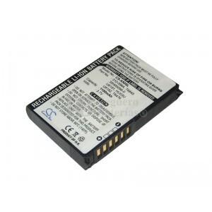 Bateria para DELL X50, DELL X51 series (batería larga duración)