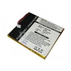 Bateria para Acer N-10, Fujitsu-Siemens Loox 600, Gateway 100x