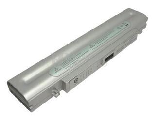 Bateria para SAMSUNG X15Plus
