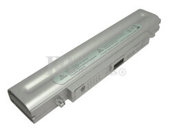 Bateria para SAMSUNG X20
