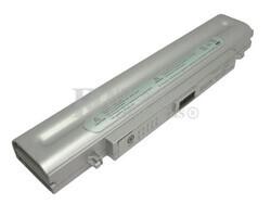 Bateria para SAMSUNG X25