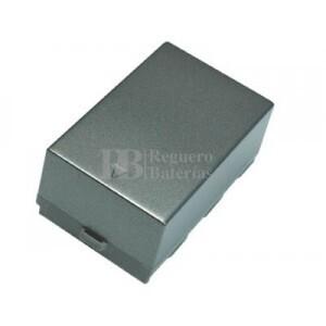 Bateria BN-V312U para camara JVC