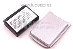 ( Larga duracion ) T-Mobile MDA Vario,Vodafone VDA Compact II, iMate K-JAM,o2 Xda mini S, ePlus Pock