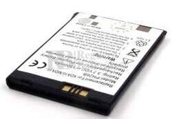 T-Mobile MDA III, +III,o2 Xda IIs, Xda III, Siemens SX66,Vodafone VPA III, ePlus PDA 3,opod 700, iMa