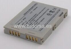 Bateria para ASUS MyPal A730, ASUS MyPal A730W