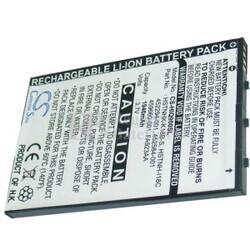 Bateria HIQ900 para Pdas HP Ipaq 900, 910, 912, 914