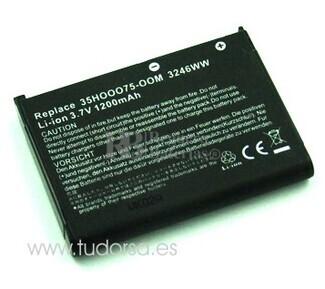 PalmOne Treo 680,PalmOne Treo 750,PalmOne Treo 750v