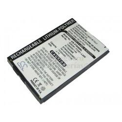 Bateria para Fujitsu Siemens Loox T800 ,T810, T830 2.400mAh