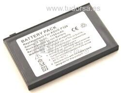 Bateria para ASUS P320, T-Online ASUS P320