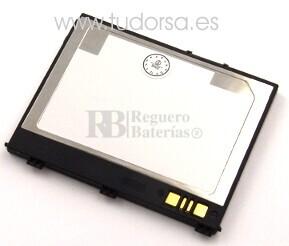 QTEK 9000,T-Mobile MDA Pro,Vodafone VPA IV, iMate JASJAR, Orange SPV M5000,Dopod 900, HTC Universal,