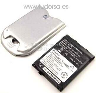 T-Mobile MDA II,o2 Xda II, Xda IIi , Vodafone VPA II,Dopod 696i. 699, iMate Pocket PC,QTEK 2020, Ora