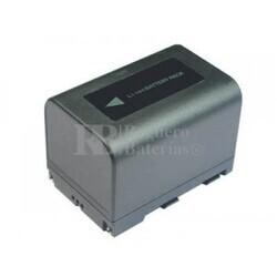 Bateria BN-V615U para camara JVC