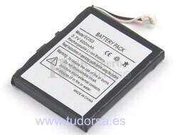 Bateria para Apple iPod mini 2G