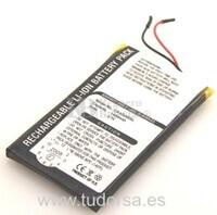 Bateria para Archos Gmini XS220