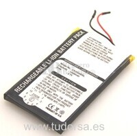 Bateria para Archos Gmini XS202s Serie