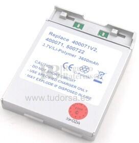 Bateria para Archos AV700