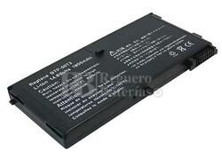 Bateria para ACER BTP-73E1, BTP-50T3, 60.48T22.001, 909-2620, BT.T3907.00BTP-50T3