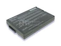 Bateria para ACER BTP-34A1 60.41H15.001