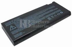 Bateria para ACER BT.A1007.001 BT.A1007.002 SQU-302 SQU302 916-2540 BT.A1003.001 BT.A1003.002 BT.A10