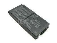 NEC MS2110 Series