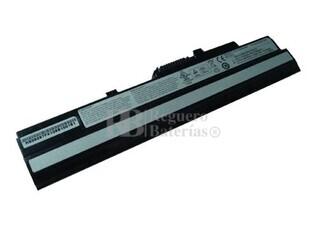 Bateria para LG BTY-S11 BTY-S12 40025905 14L-MS6837D1 3715A-MS6837D1 BTY-S11 (7.350 mAh )