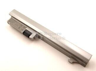 Larga duracion HP HSTNN-DB63 HSTNN-IB6 KU528AA HSTNN-IB63 464120-141 482262-001 482263-001 484783-00