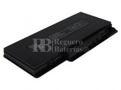 Bateria para HP HSTNN-OB0L 538692-351 580686-001 VG586AA