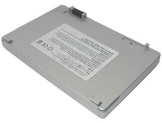 Bateria para SONY VGP-BPL1, VGP-BPS1