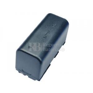 BP-617 bateria para camara Canon