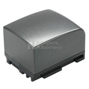 BP-809 bateria para camara Canon