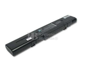 Bateria para ASUS A42-L5 90-N7P1B1100 15-100340000 90-N7M1B1100 A42l5