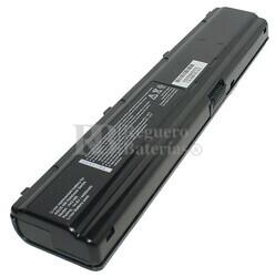 Bateria para ASUS 15-100360301 90-N951B1000 90-N951B1100 90-N951B1200 90-N998B1200 A42-M6