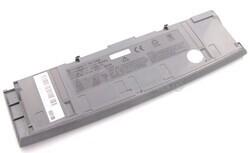 Bateria para Dell 09H348 0J245 0J256 0J268 1J989 1K300 312-0025 312-4609 3J426 451-10064 serie