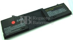 Bateria para Dell 312-0443 312-0445 451-10365 451-10367 FG442 GG386