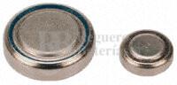 Pila Oxido de Plata V-319 SR527SW 5.8x2.7mm ( 10 unidades )