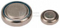 Pila Oxido de Plata SR416SW V337