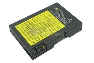 IBM FRU 02K6503 02K6507 02K6509 02K6516 02K6517 73H9793 73H9861 73H9951 73H9952