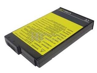 IBM FRU 02K6488 02K6508 02K7000 02K7017 02K7019 ASM 83H6193 83H6738 12J0433