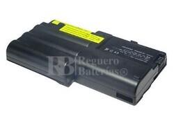 Bateria para IBM THINKPAD T30 SERIES