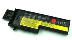 Bateria para Lenovo ThinkPad X61, X61s Serie, IBM ThinkPad X60, X60s Serie..